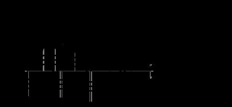 Schrumpffutter TUS HSK-E40 Ultraschlanke Ausführung