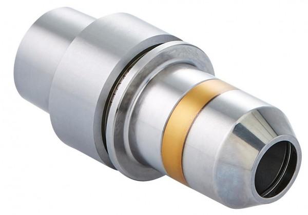 CentroGrip® HSK-E32