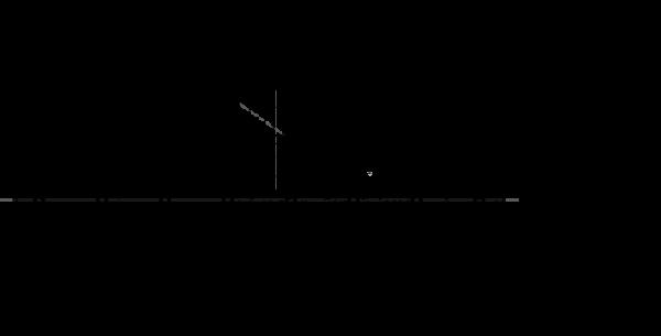 Hydraulische Dehnspannfutter SK40