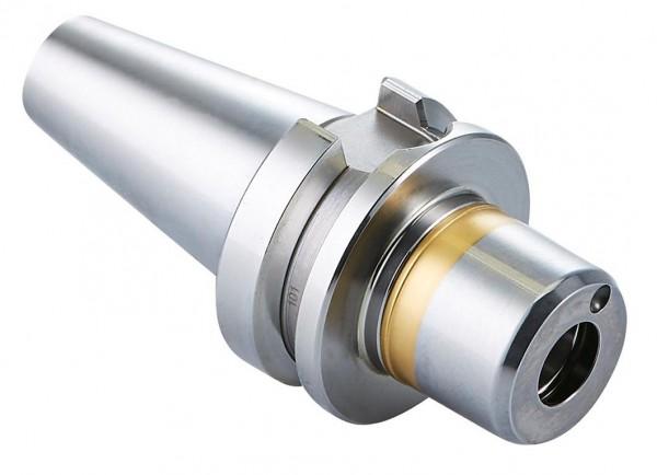 Präzisions-Spannzangenfutter CentroGrip® BT30