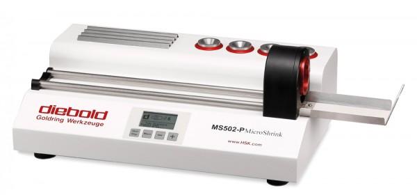Micro-Schrumpfgerät MS 502-P