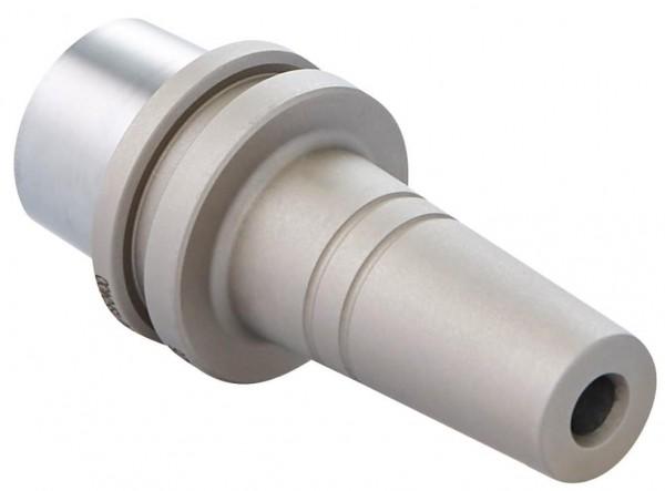 Schrumpffutter TSF HSK-E20 Schlanke Ausführung