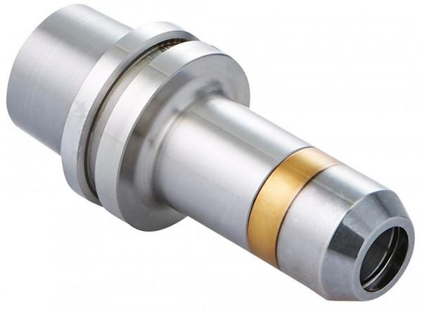 CentroGrip® HSK-E25