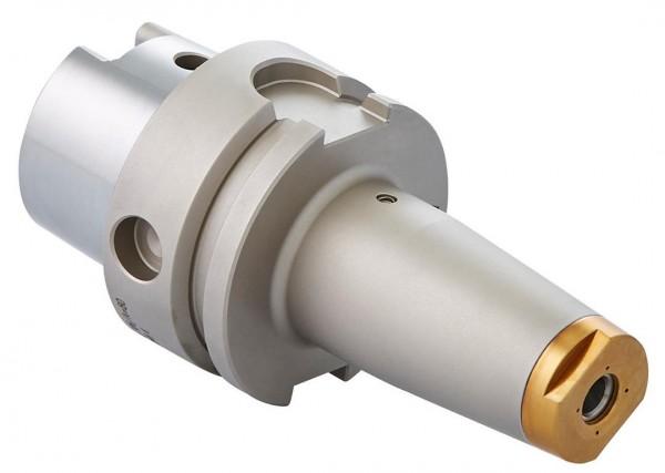 JetSleeve® 2.0 Schrumpffutter HSK-A50 MMS