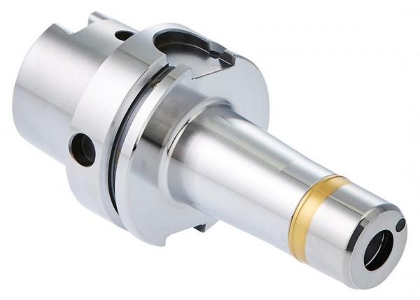 CentroGrip® HSK-A63