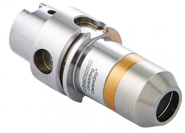CentroGrip® HSK-A32
