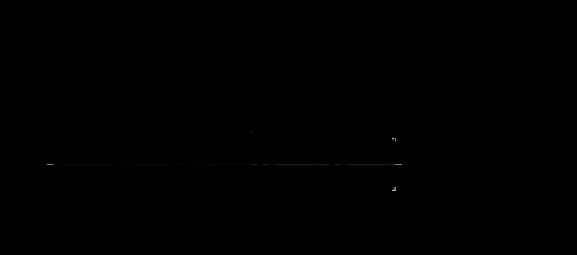 Schrumpffutter TUS HSK-E25 Ultraschlanke Ausführung