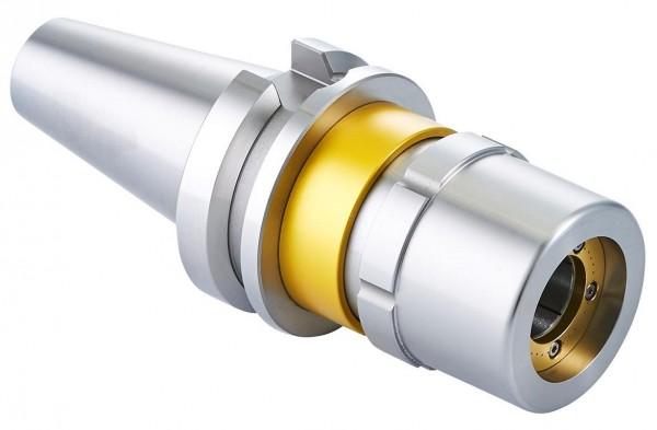 UltraJet® 3.0 BT40