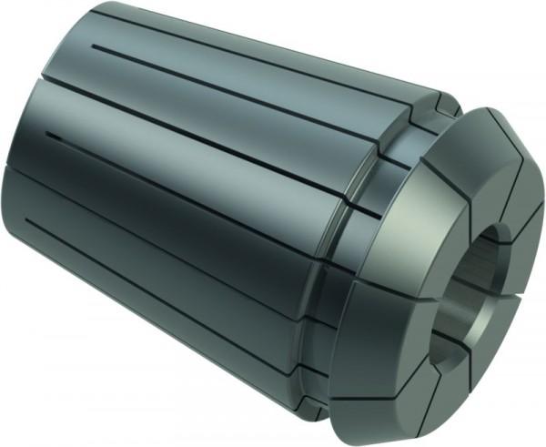 Hochpräzision-Spannzangen-Set für CentroGrip® ER25