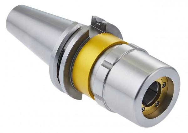 UltraJet® 3.0 SK50