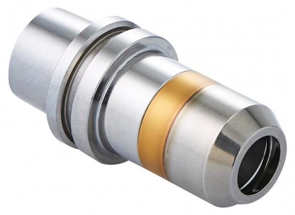 CentroGrip® HSK-E20