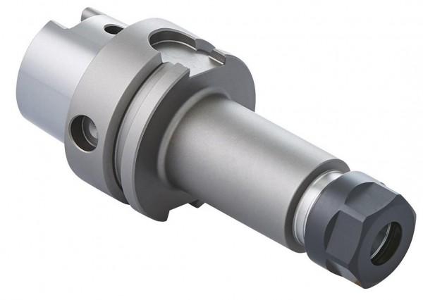 Spannzangenfutter HSK-A50