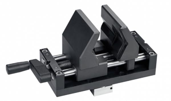 Adapter für US 1100 horizontal