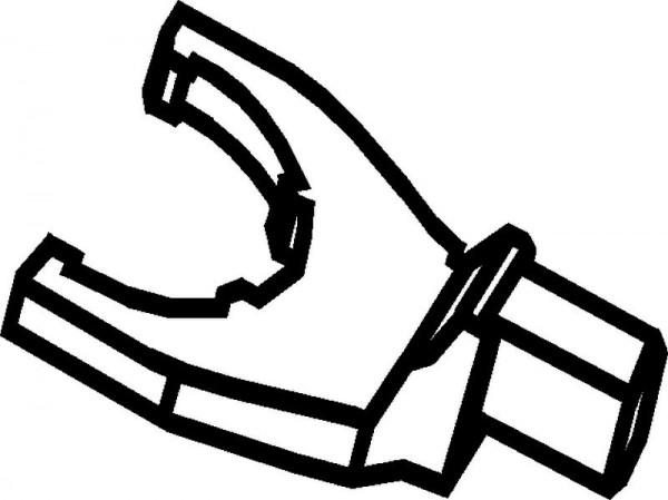 Einsätze für Drehmomentschlüssel