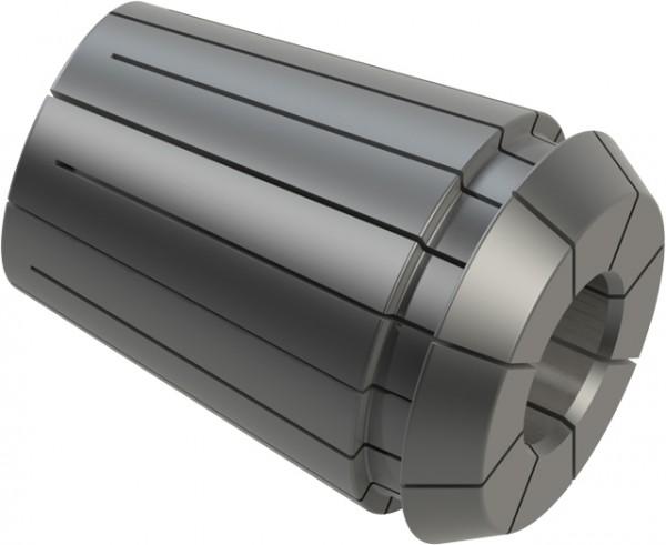 Spannzangen DIN 6499 ISO 15488