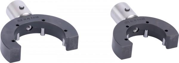 Spannschlüssel für UltraGrip®