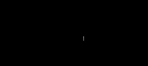 Hydrodehnspannfutter TENDO-E compakt BT40