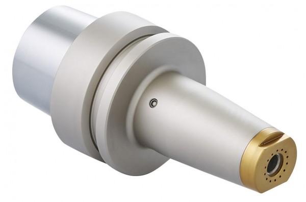 JetSleeve® 2.0 Schrumpffutter HSK-E50