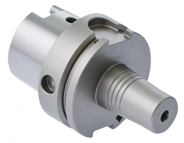 Schrumpffutter PYROquart® HSK-A63