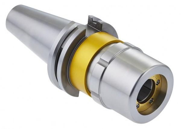 UltraJet® SK40 DIN ISO 7388-1