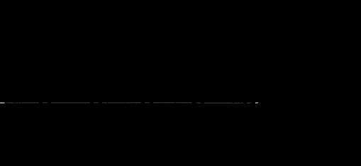 CentroGrip® SK30- DIN69871 A-D