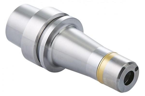CentroGrip® HSK-E50