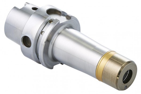 CentroGrip® HSK-A50