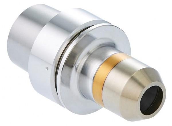 CentroGrip® HSK-E40